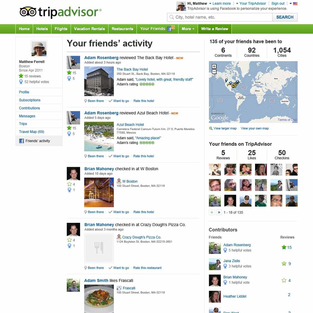 tripadvisor-friends.jpg