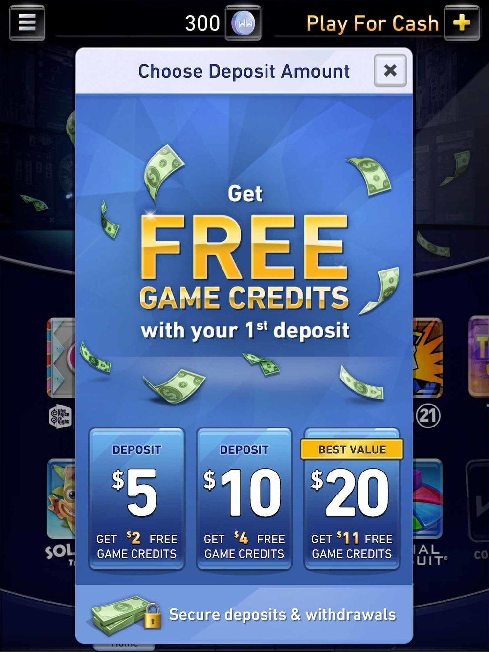 worldwinner-first-deposit.jpg