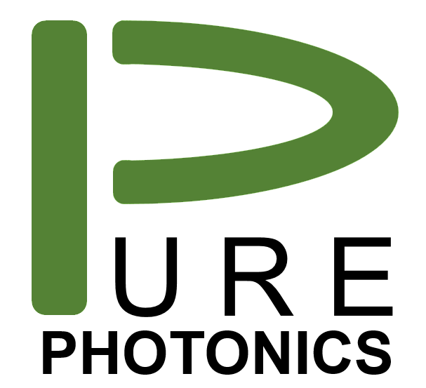 Pure Photonics