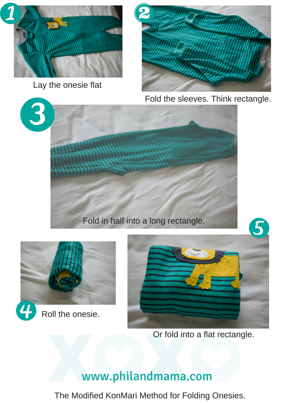how to get static out of your clothes
