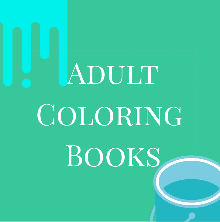 This Mommy Colors How I Relax With Coloring Pencils And My Adult