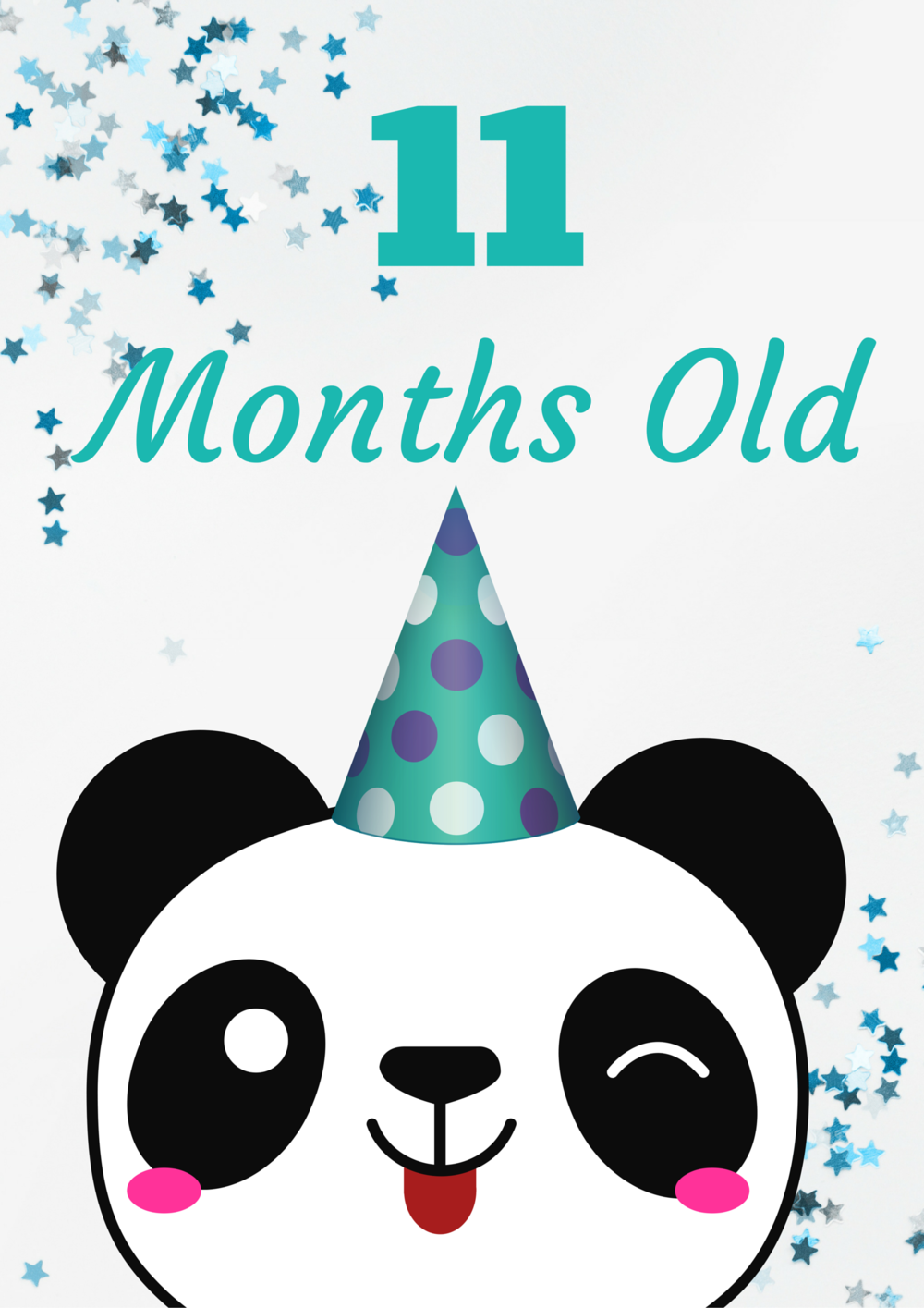 Panda Invasion! Free Printable Baby Monthly Milestone. Mca Stroke Signs. November 24th Signs Of Stroke. Assembly Signs. Competition Signs. Magnesium Signs. Drama Signs. Regulation Signs. No Smoking Signs Of Stroke