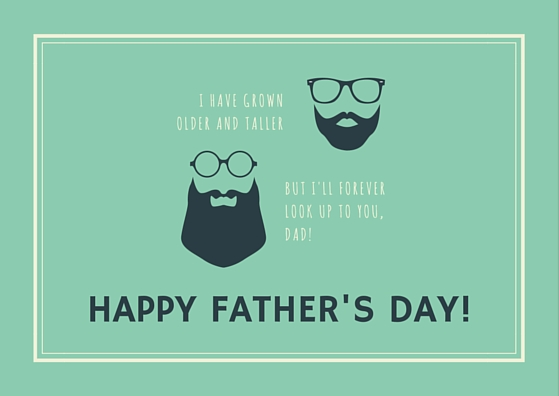 More Diy Secrets Revealed Diy Happy Father S Day Ecards Send Free