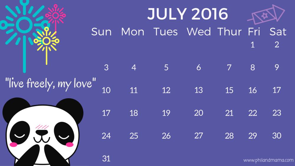 Calendar 2016 (1).png
