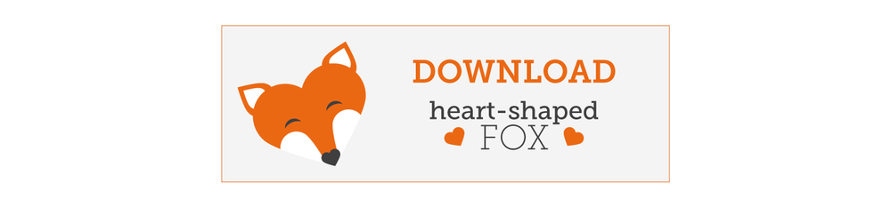 heart-shaped-animals-fox-download.png