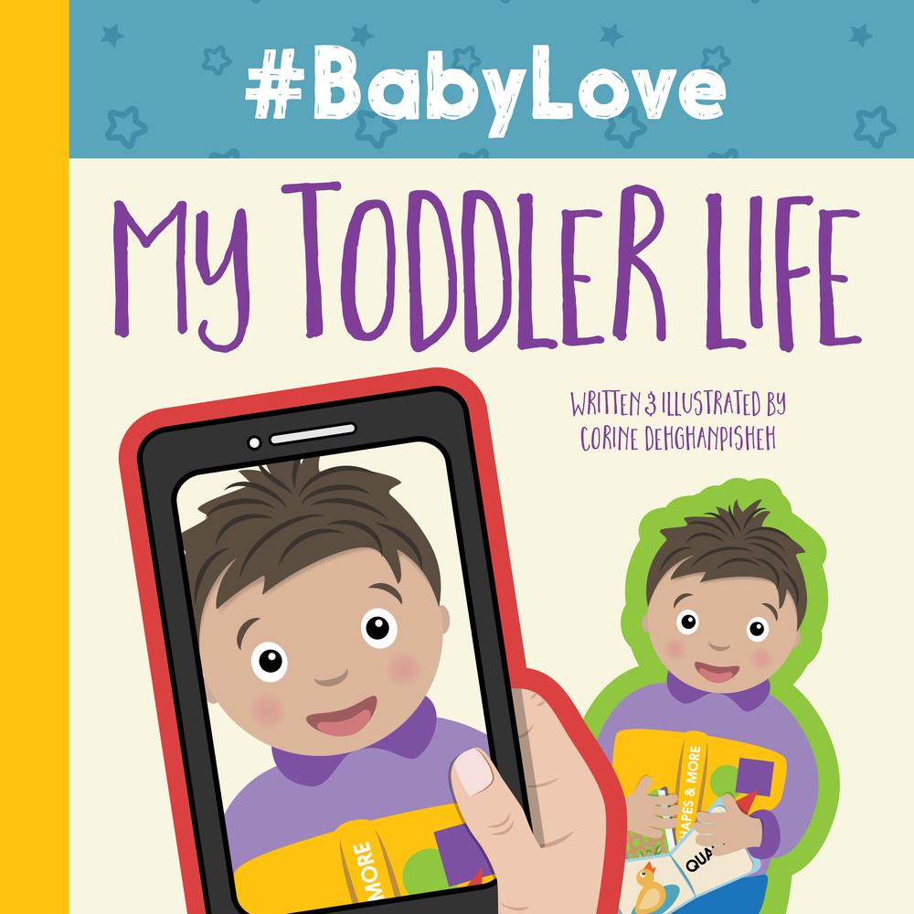 BabyLoveMyToddlerLifeCover2016.png