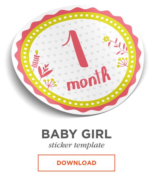 download sticker button_girljpg