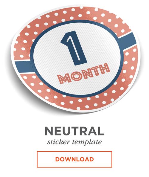 download-sticker-button_gender-neutral.jpg