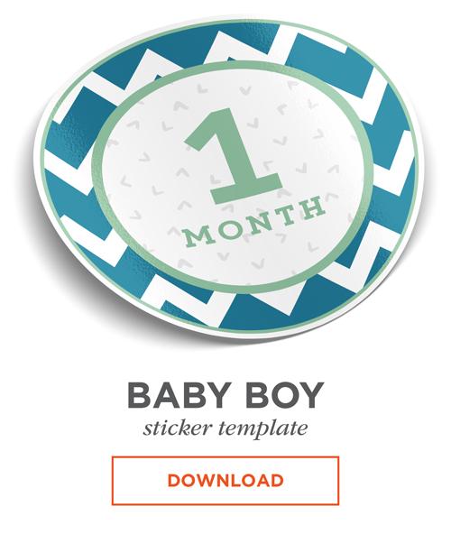 download sticker button_boyjpg