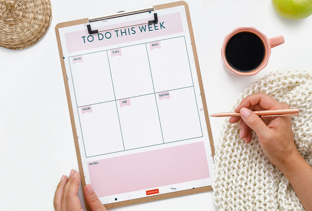 Click to download the printable to-do-this-week-list PDF