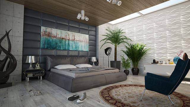 bedroom-416063_640.jpg