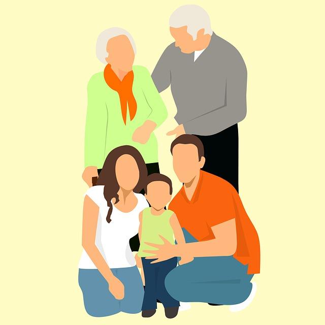 family-gathering-3068994_640.jpg