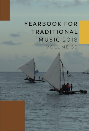 ytm2018 cover 300px website.jpg