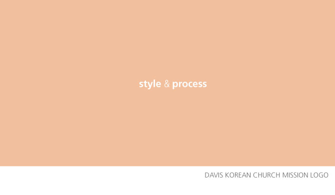 dkc_mission-logo_process.jpg