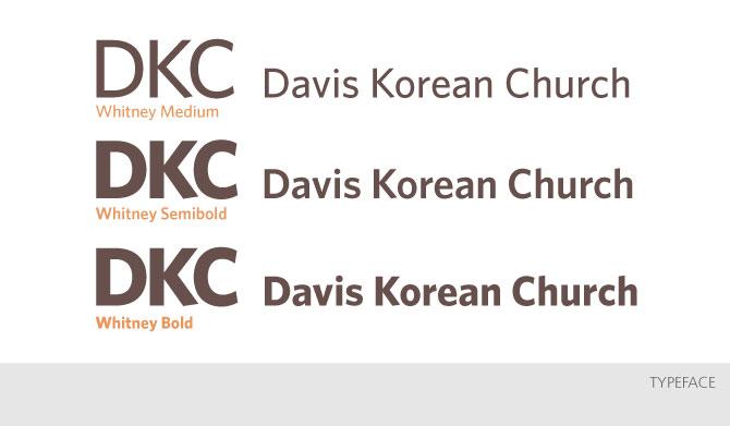 dkc_mission-logo_process2.jpg