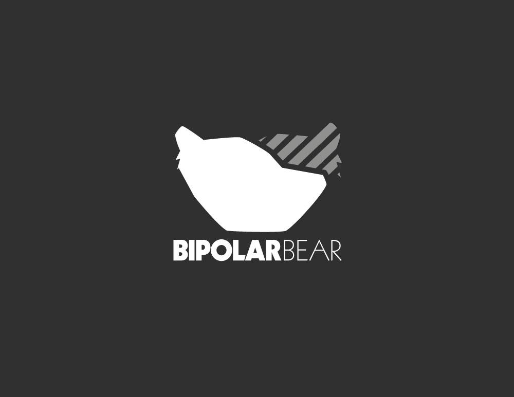 bpbw_logo.jpg