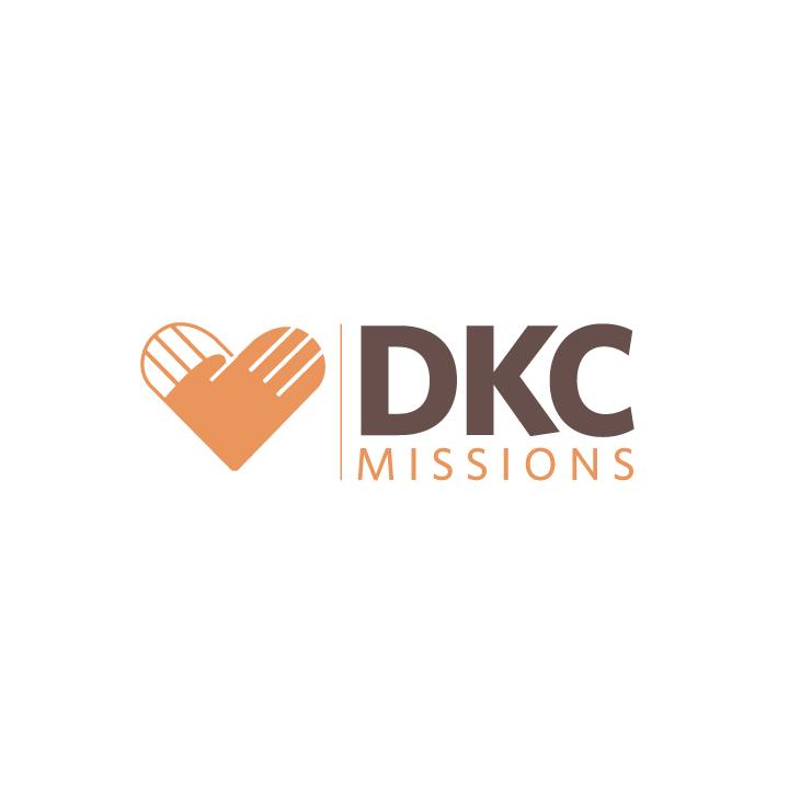 dkc_mission-logo.png