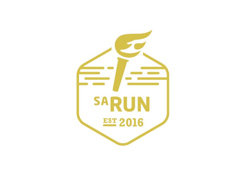 logo_saRun_portfolio.png
