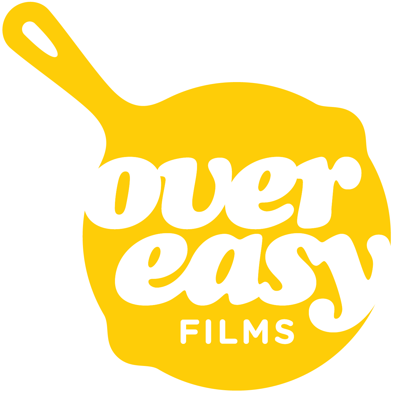 Over Easy Films