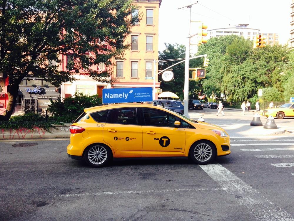 cab2.jpeg