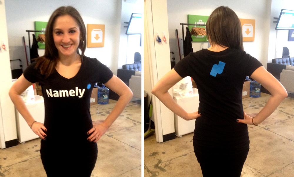 namely-shirt.jpg