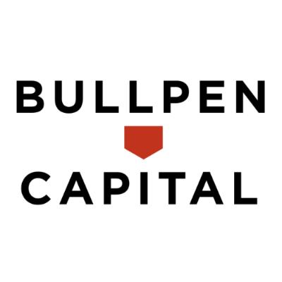 bluepen_logo.png