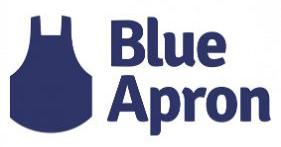 blue_apron.png