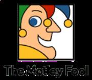 Motley_fool.png