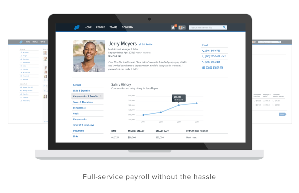 01_2016_HomePage_SS_Update_V2_Payroll.png