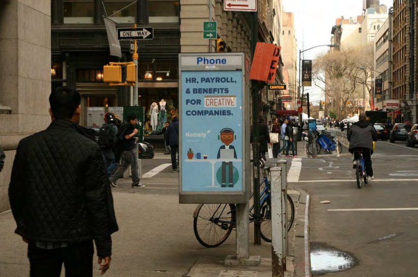 Namely NYC Phone Kiosks 4.14.15 (9).png