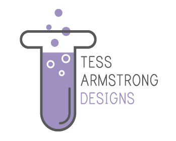 Tess Armstrong Designs