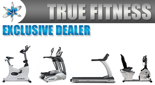 true-fitness-equipment.png