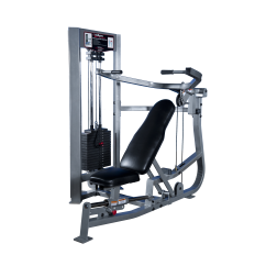 P-1250_Multi_Chest_Press.png