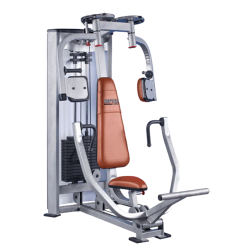 P-1500_Combo_Vertical_chest_press_and_pectoral_butterfly.png