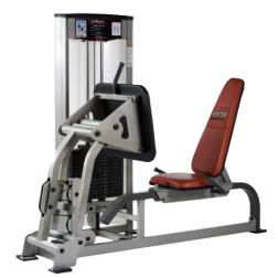 P-5000_Seated_Leg_Press.png