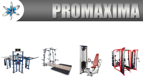promaxima-equipment.jpg