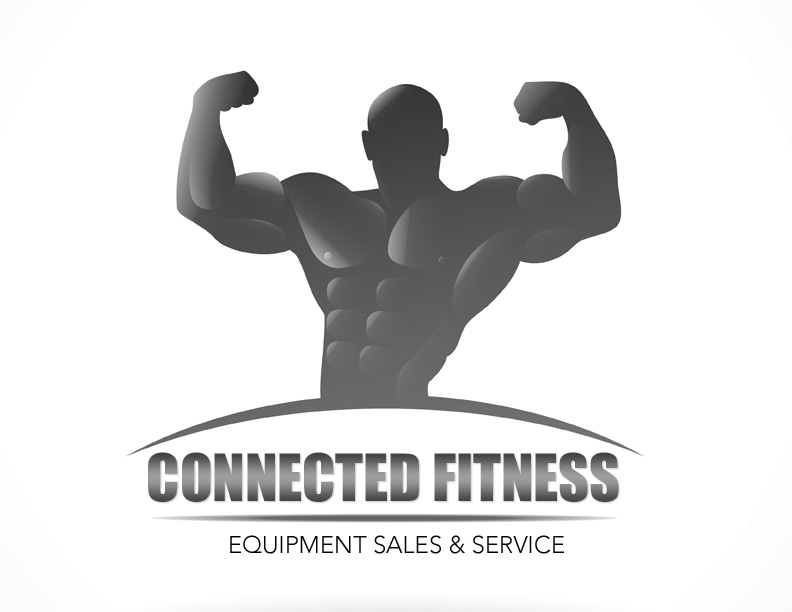 connected-fitness-commercial-equipment