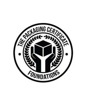 The Packaging Foundations Certificate
