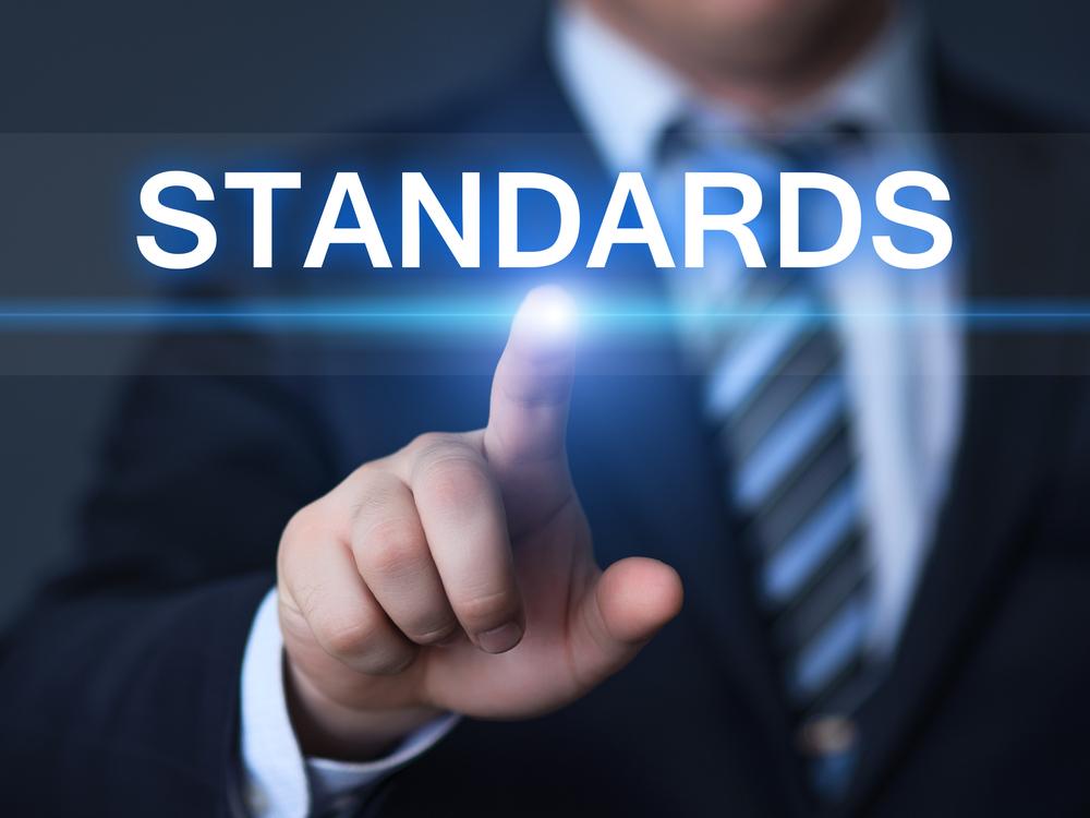 Global standards in packaging education