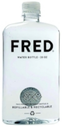 Fred.jpg