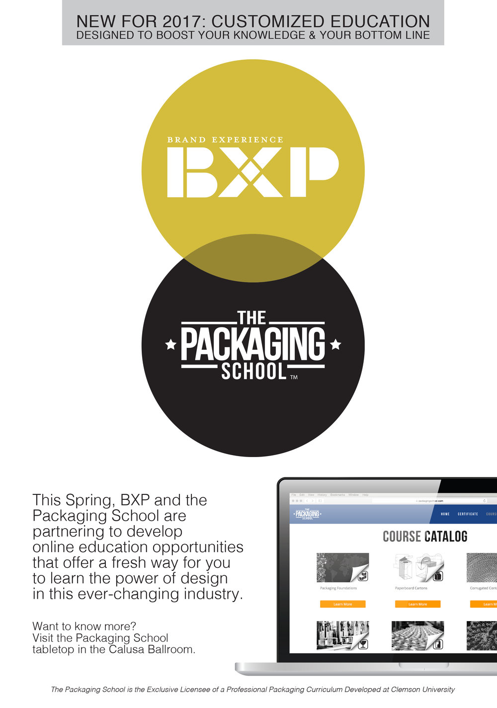 Package-Design-Matters-Conference-Brand-Experience-Magazine