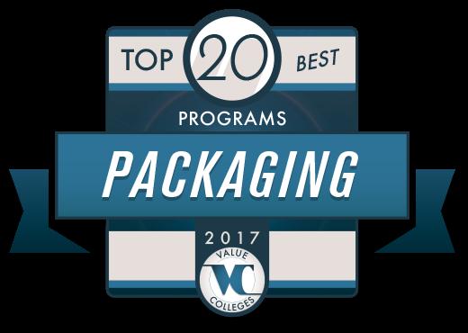 the-packaging-school-best-packaging-program