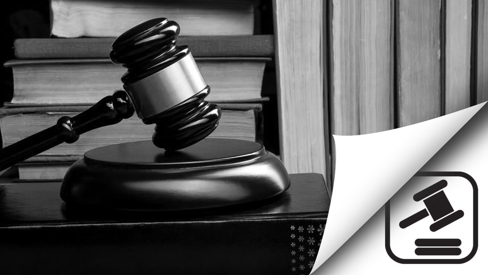 Laws&Reg THUMB.jpg