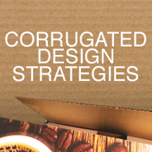 Andrew Hurley Pres CORRUGATED DESIGN.jpg