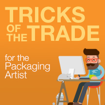 Andrew Hurley Pres TRICKS OF TRADE FOR DESIGNERS.jpg