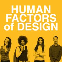 Andrew Hurley Pres HUMAN FACTORS.jpg