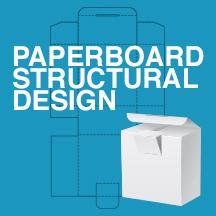 Andrew Hurley Pres PAPERBOARD STRUCTURAL DESIGN.jpg