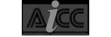 https://www.aiccbox.org/