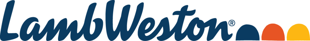 logo-Lamb-Weston.png