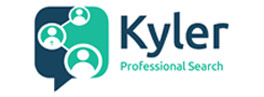 kyler_professional_search_logo.jpg